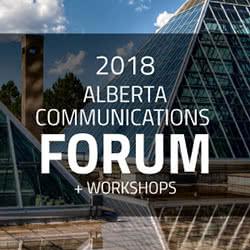 2018-alberta-comm-forum