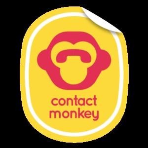 contact-monkey