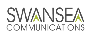 swansea-communications